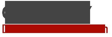 Logo-ohne_drohne-grey
