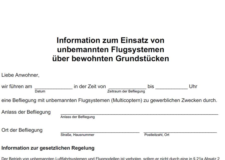 Anwohner_info_vorschau