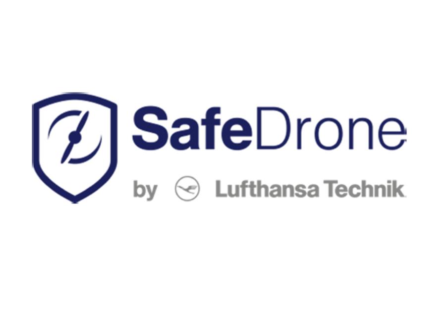 SafeDrone_CodeofConduct_vorschau