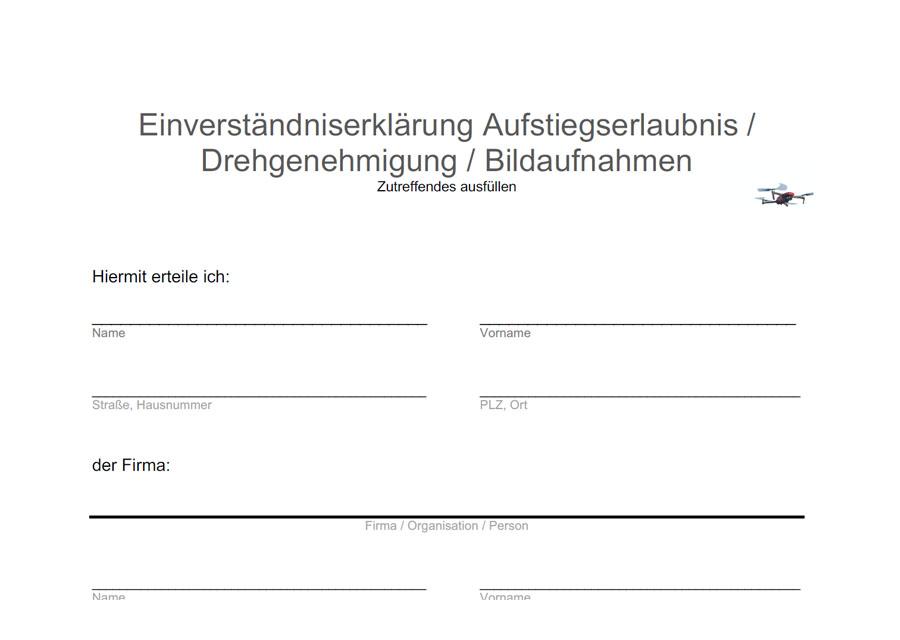 osna-fly Einverständniserklärung Aufstiegserlaubnis_vorschau